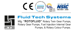 Rotary Twin Gear Pump,Gear Pump manufacturer,Gear Pump Exporter, Gear Pump supplier,Gear Pump Distributer,Rotary Pump manufacturer,Rotary Pump Exporter, Rotary Pump supplier,Rotary Pump Distributer