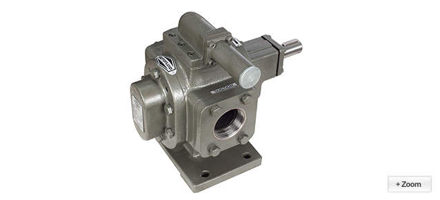 Viscous Liquid Gear Pump, High Pressure Gear Pump, Heavy Duty Gear Pump, External Gear Pump, Crude Oil Gear Pump, Industrial Rotary pump, Positive Displacement Pump, Twin Gear pump, Herringbone Gear Pump, PD Gear Pump, Fluid Coupling Gear Pump