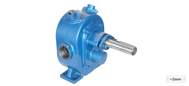 Colour, Paints Pump, Paints Pump manufacturer,Paints Pump Exporter, Paints Pump Manufacturer and Exporter, External Gear Pump, Jacketed Gear Pump, Acid Pump, Pharmaceutical Pump, Chemical Pump, Non corrosive Gear Pump, Refineries Gear Pump