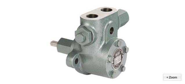 Fuel injection Internal Gear Pump, LDO Gear Pump, Burner Firing Gear Pump, Boiler Firing Gear Pump, FIG Pump, HSD Gear Pump, Diesel Filling Gear Pump